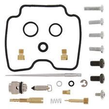 All Balls Carb Carburetor Repair Rebuild Kit KAWASAKI KX125 99 26-1409