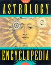 Astrology Encyclopedia