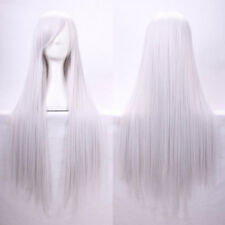 Free! Bang Wigs & Hairpieces