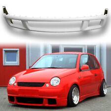 RS Frontspoileransatz VW Lupo (Baujahr 1998-2004)