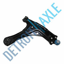 Front Lower Passenger Malibu/Alero/Cutlass Control Arm and Ball Joint Assembly