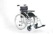 Wheelchair Light **ULTRALIGHT FRAME WEIGHS UNDER 8 KG** - FREE POSTAGE