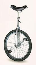 Unicycle Chrome Bike 20 x 1.75