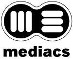 mediacs-shop