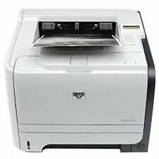 hp laserjet p2055dn printer  from THE LASER PRINTER CENTRE  6 months Guarantee