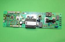 Elektronik Leistungsplatine DeLonghi Magnifica für EAM 3400, 4400 Esperienza