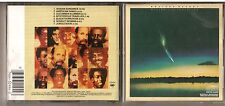 Rare Weather Report Mysterious Traveller Columbia DADC for Canada CD CK32494