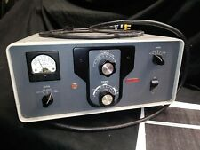 Collins 30L-1 HF 80-10 Amateur Ham Linear Amplifier in Tested/Working Condition
