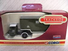 Corgi Trackside Scammell Mechanical Horse Post Office Telephones REF: DG199009