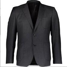 Hardy Amies Blazer 100% wool UK42