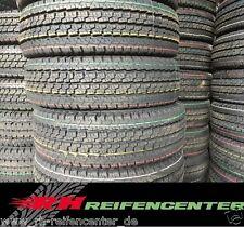 Ganzjahresreifen 195/75 R16 C 107/105R --m+s Runderneuert Allwetter vo