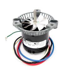 Fasco Shaded Pole HVAC Blower Motor 3000 RPM 115/208230V 712112690