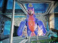 Ark Survival Evolved Xbox One Official PVP Random Event Argie unleveled