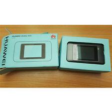Huawei E5787 Cat.6 LTE 300 Mbps 4 G Mobile WiFi Hotspot 3000 mAh, WLAN Wifi Routeur