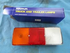 Tail Lamp Assembly for Land Rover 110 Perentie (Narva)