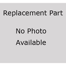 Ingersoll Rand 2135-425 Spring Socket Retainer