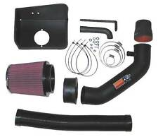 K&N KN GENERATION 2 INDUCTION KIT CITROEN SAXO VTR 10/99-09/00 57i-6501