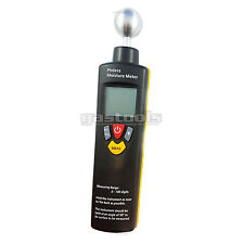 Pinless Moisture Meter 20 to 40mm