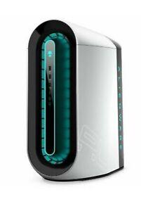 Alienware Aurora R11 i9-10900KF 5.30 Ghz 32GB 10GB NVIDIA GeForce RTX 3080 2TB
