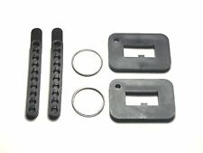New 2 Pack Magazine Loader Ammo Strip Kit Sig Sauer Mosquito .22 LR CAL