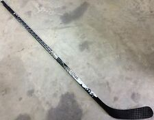 Warrior Bandito Hockey Stick Junior 50 Flex Left W08 Kovalchuk 4019 - HIS