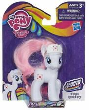 Hasbro My Little Pony Friends Nurse Redheart