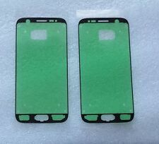 Modulo Display Colla Pad Nastro GUARNIZIONE adhesive Pellicola Samsung Galaxy s7 sm-g930f