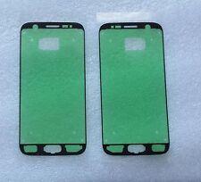 Display Modul Kleber Pad Band Dichtung Folie Adhesive Samsung Galaxy S7 SM-G930F
