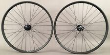 Ryde Trace Rims 27.5 650b Mountain Bike Wheels 6 Bolt Disc Boost Spacing Shimano