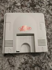 PC Engine console only.  Tested and Works