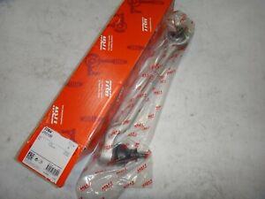 TRW OEM Fr Control Arm For A4 A4 Quattro A6 Quattro A8 A8 Quattro S4 VW Passat