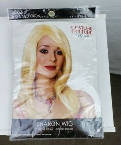 Franco Michele's Wig Collection Sharon Wig NWT