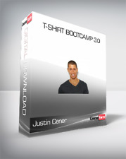 More details for make money  -  online video course - justin cener dropshipping bootcamp