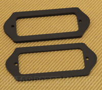 "PC-0870-023 Spacer Set for P-90® Dogear Guitar Pickups  1/8"" and 3/16"""