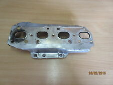MINI COOPER R55 R56 R57 Original Junta con placa calor 11627626106