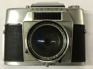 ELC07_039a 35mm Agfa Ambiflex Camera