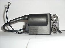APRILIA SR50 NRG 50 L/C Genuino CDi Bobina De Encendido