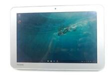 Toshiba PDW0BU-00L01W Encore 2 10-Inches 1GB RAM 32GB Tablet - Gold