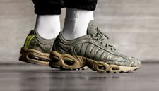Nike Air Max Tailwind IV SP - Brand New In Box - Size 12 UK, 47.5 EUR
