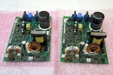 ICEpower 200ASC Class D Amplifier 1 x 200w-- one pair / lot of 2