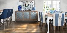 Hamptons Coastal Style Ophelia Dining Chair