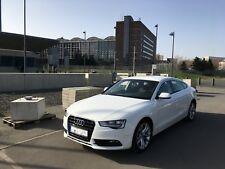 Audi A5 Sportsback 1.8 TFSI Limousine