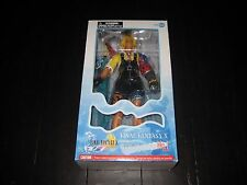 Final Fantasy X 10 No. 1 Play Arts 1/6 Statue Action Figure Tidus - SEALED