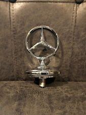 OEM Mercedes-Benz Hood Emblem W108/W109
