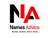 NamesAdvice.com - Premium Brandable MARKETPLACE NAMES domain name