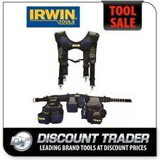 IRWIN Nylon Other Tool Storage