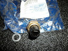Transmisor de temperatura DERBI GP1, NRG, NRG MC2, ZIP ORIGINAL 947008