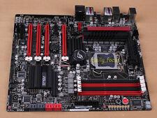 ASUS MAXIMUS IV EXTREME-Z Motherboard skt 1155 DDR3 Intel Z68