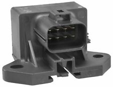Fuel Pump Relay-VIN: 6 Wells 20987