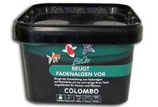 Colombo BIOX 2500 ml Algen + Teichschlamm EX